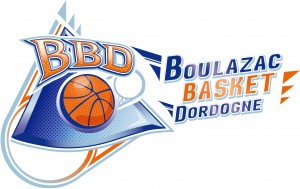 BoulazacBasketDordognelogo